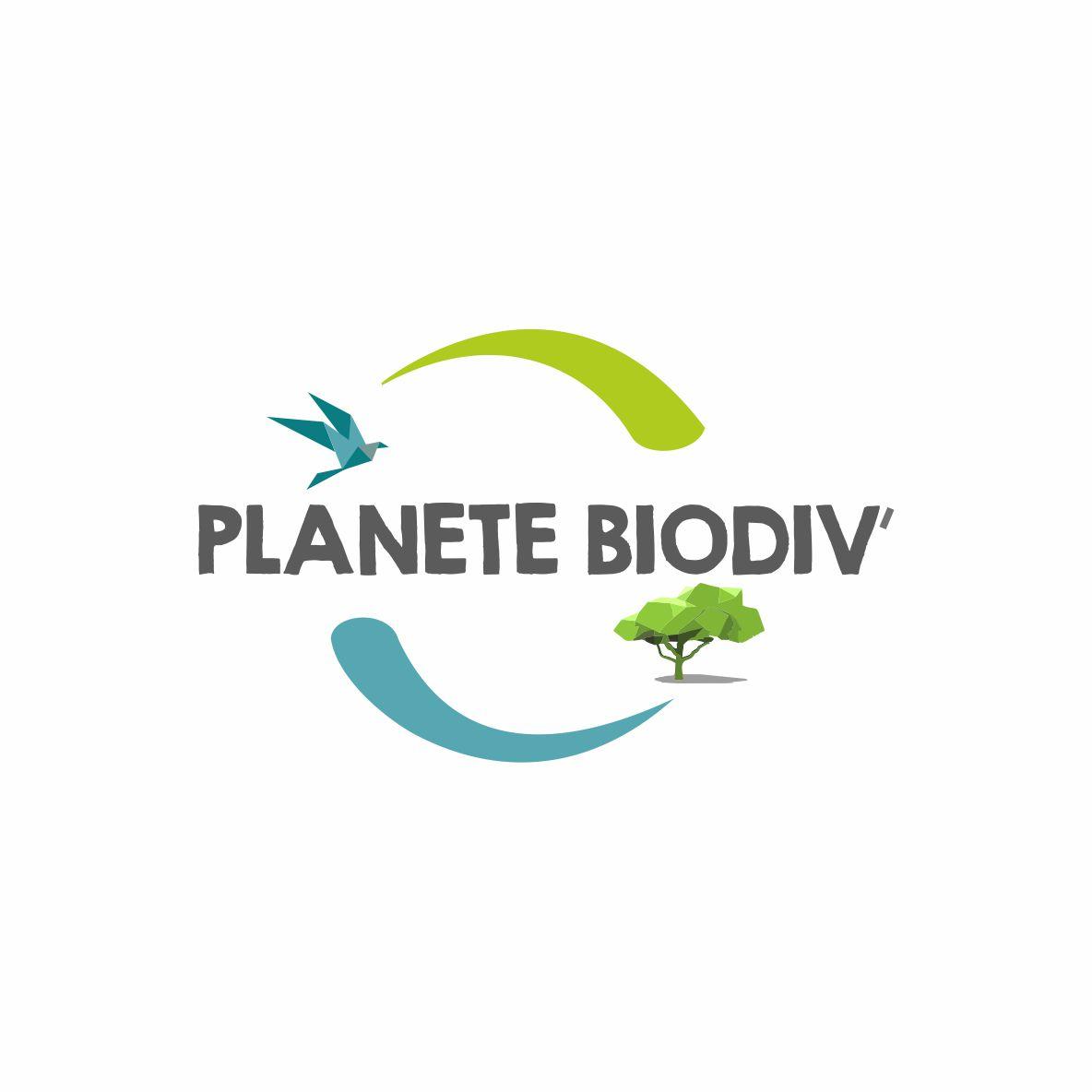 Planète Biodiv