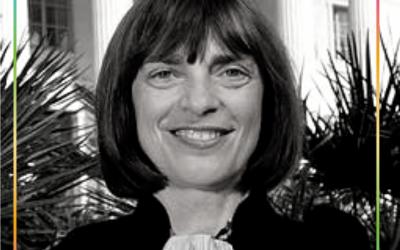 (speaker) Geneviève Maillet, Avocate