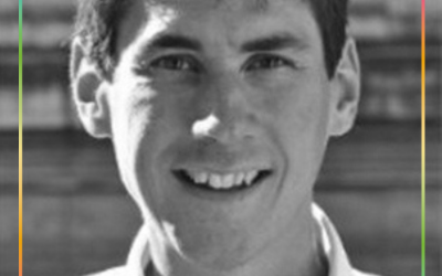 (speaker) Eric Fihey, co-fondateur de Localizz